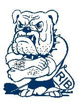 Click on the Bulldog to visit R-B's website!
